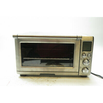 Breville Toaster Oven Parts All About Image Hd