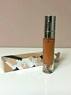 Kylie Jenner Skin Concealer Almond Authentic