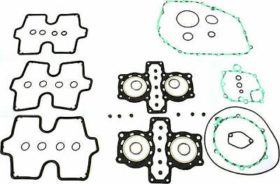 Ultra High Quality Athena Brand VF750C VF750S Complete Engine Gasket Set NEW!