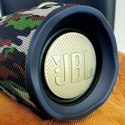 JBL Xtreme 2 Bluetooth Speaker Wireless Limited Edition in Camouflage IPX7 £280