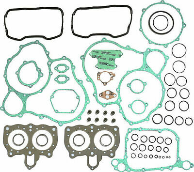 Ultra High Quality Athena Brand GL1200 1984-87 Complete Engine Gasket Set NEW!