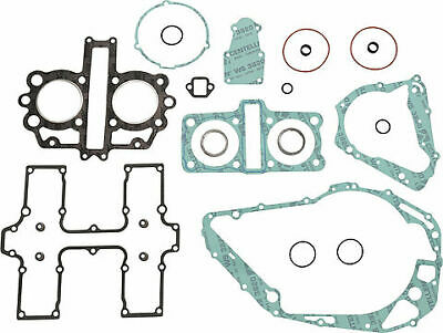 Ultra High Quality Athena Brand XS400 XS400R Complete Engine Gasket Set NEW!