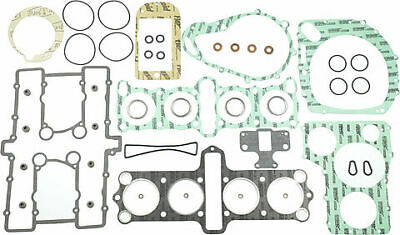 Ultra High Quality Athena Brand GS850G 1982-85 Complete Engine Gasket Set NEW!