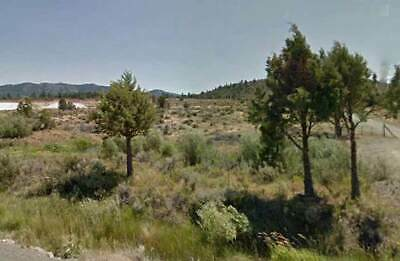 Southern Oregon Land  1.03  Acres  No Reserve High Bid Wins Regardless !