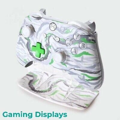 DPM X019 Exclusive Xbox One Printed Acrylic Controller Display Stand - London