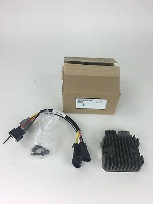 Polaris Reglator Adapter Service Kit, Part 2206620