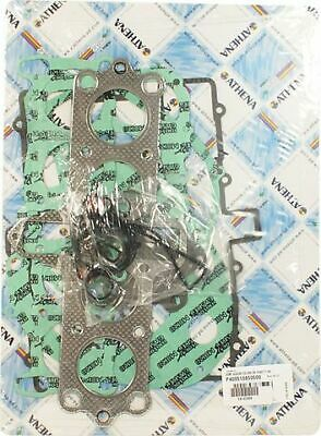Ultra High Quality Athena Brand Complete GS550 1977-84 Engine Gasket Set NEW!