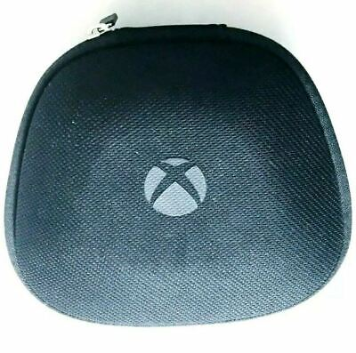 Xbox One Official Replacement Elite Wireless Controller Carrying Case