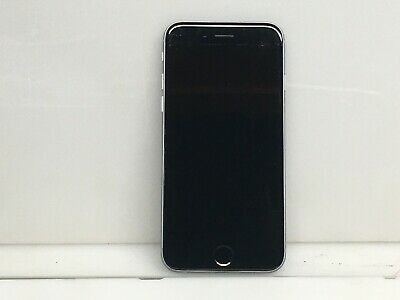 Apple iPhone 6 - 16GB - Space Gray (AT&T) A1549 (GSM) *Quantity *Great Shape