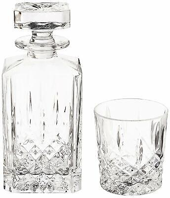Marquis by Waterford Markham (Hiball or Old Fashioned)