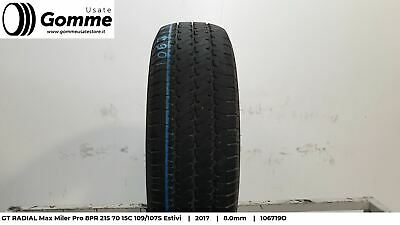 KIT 4 PZ PNEUMATICI GOMME MAXXIS AP2 ALL SEASON XL M+S 165 60 R14 79H TL 4 STAGI