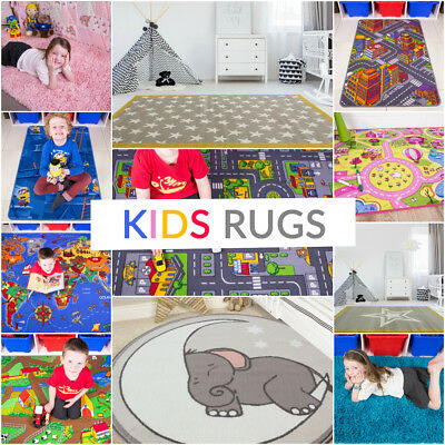 Deal On Kids Rugs Mats For Christmas