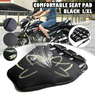 Dry S Mesh seat cover KTM Freeride 350 Tourtecs Cool