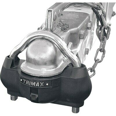 Trimax Trimax Coupler-Lock Dual Purpose Universal