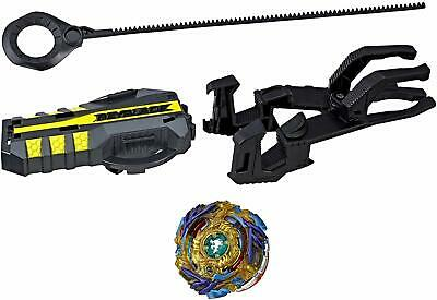 BEYBLADE Burst Evolution Digital Bluetoth Control Kit Fafnir F3 Enabled Battling
