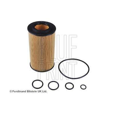 NEW V25-0145 VAICO Oil Filter OF4e22 OE REPLACEMENT
