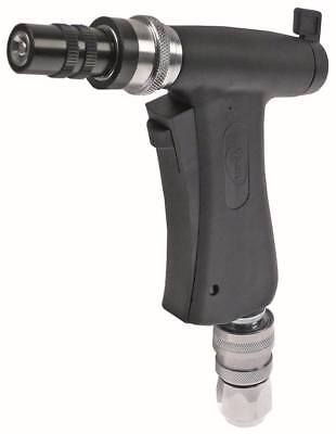 Cookmax Cleaning Pistol for 852002 Connection with Quick Coupling Brass DN13