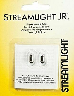 Streamlight 51107 TRR Xenon Replacement Bulb 45303