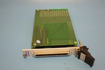 Pickering PXI Matrix module Card 40-521-021 National Instruments