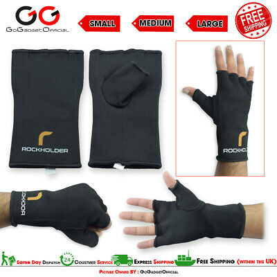 NNT Inner Hand Wraps Boxing Fist Bandages MMA Muay Thai Wrap