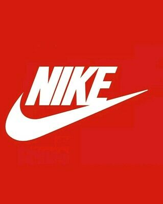 Nike 10% Discount Code  - save £10's - Exclusive Code