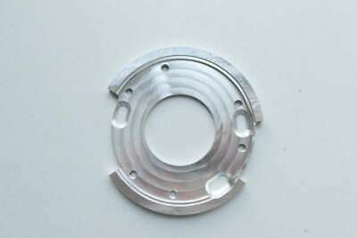 Adapterplate Vespa Small Frame (SF) for ignition PVL and Selettra