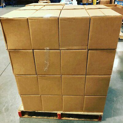 Wholesale Pallet of Used DVDs  4000 Units Approx 8 pence a dvd