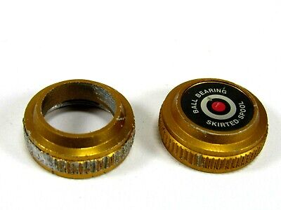 OPEN Fits 6500SS 1 Penn Part# 232N-6500 or 1185126 BEARING COVER