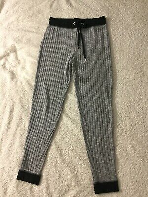 Girls Candy Couture Track Suit Bottoms Age 15 BNWOT
