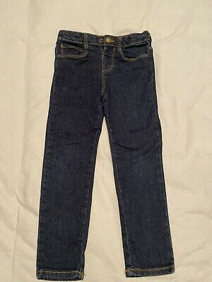 Outfit Kids - Girls Jeans - Age 5-6