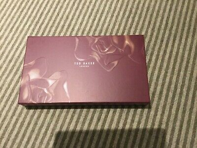 Ted Baker London Large Gift Box