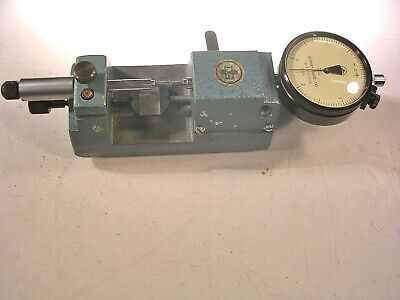 Dorsey Gauge Co.j2 Adjustable Snap Gauge