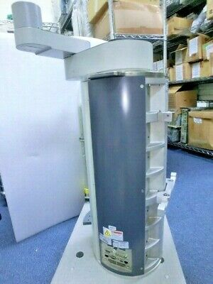 Brooks Automation M-phase 211104-001 Wafer Transfer Robot,Part$6548