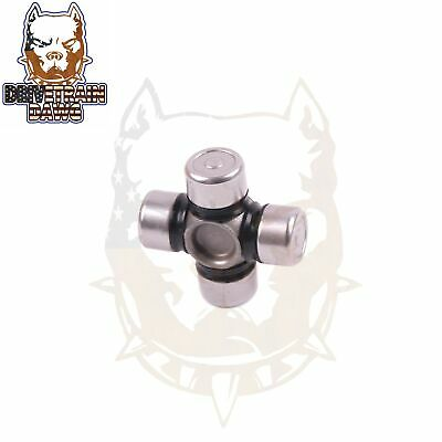 Propshaft Universal Joint for BMW / Mercedes 15mm x 40mm 04649123AD UJ1540SD