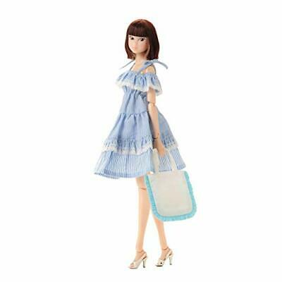 Sekiguchi momoko DOLL Less than first love Fashion Doll Figure w/ Tracking NEW