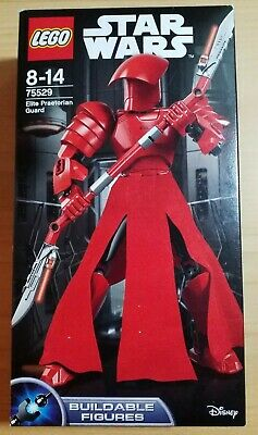 LEGO Star Wars (75529) Elite praetorian Guard