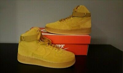 Details about Nike Air Force 1 Lv8 Style Gs Kinder Lifestyle Schuhe Camper Grün 2018