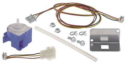 Colged Pressostat for Dishwasher Protech-811,Toptech-421,TT820 Kit