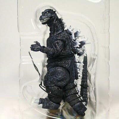 "NECA Godzilla 1954 Classic Movie 6"" Action Figure 12"" Head To Tail No Box"