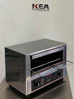 ROBAND  Grill Toaster Model :  TA 610