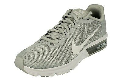 Nike Air Max Sequent 2 Big Kids Style: 869994 401 Size: 6 Y US