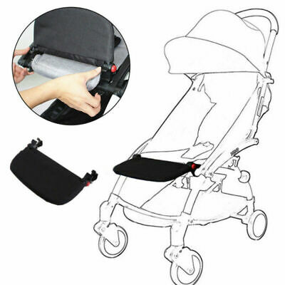 Compact Footrest Footboards Sleepping Extend Boards For Babyzen YOYO+Pram F