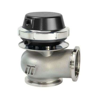 Turbosmart WG40 Comp-Gate40 External Wastegate