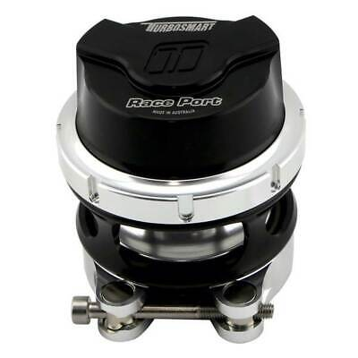 Turbosmart Gen-V Race Port - Female Flange