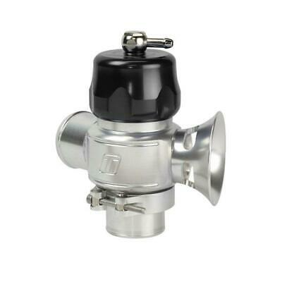 Turbosmart Dual Port Universal Blow Off Valve