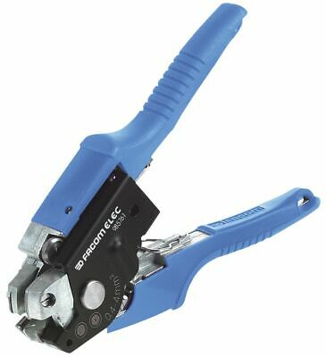 Facom Automatic Wire Cutter Strippers 985761