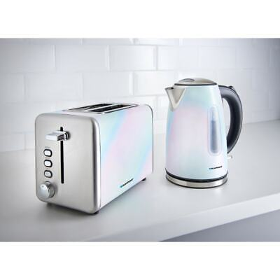 Progress® COMBO 5631 Ombre Kettle and 2