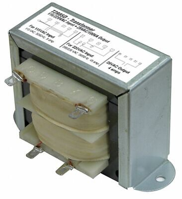 Altronix Class 2 Transformer, Input Voltage: 115VAC, 220VAC, Output Voltage: