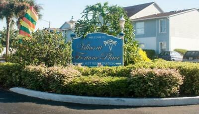 Villas At Fortune Place ~ Annual Floating Week ~ Kissimmee, Florida Timeshare