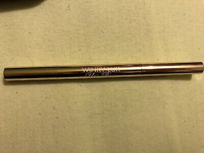 Winky Lux Uni-Brow - Universal Brow Pencil - Augenbrauenstift